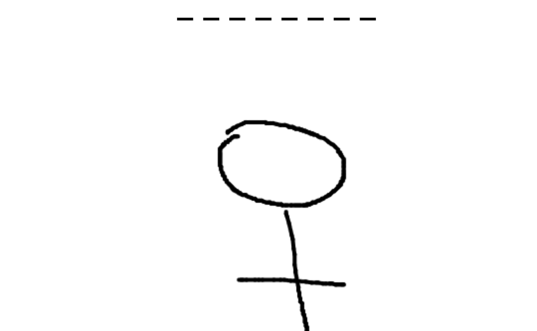 DrawThis.io (Draw This)